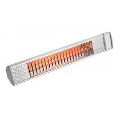Terrasverwarming Low Glare 1500 watt terrasstraler